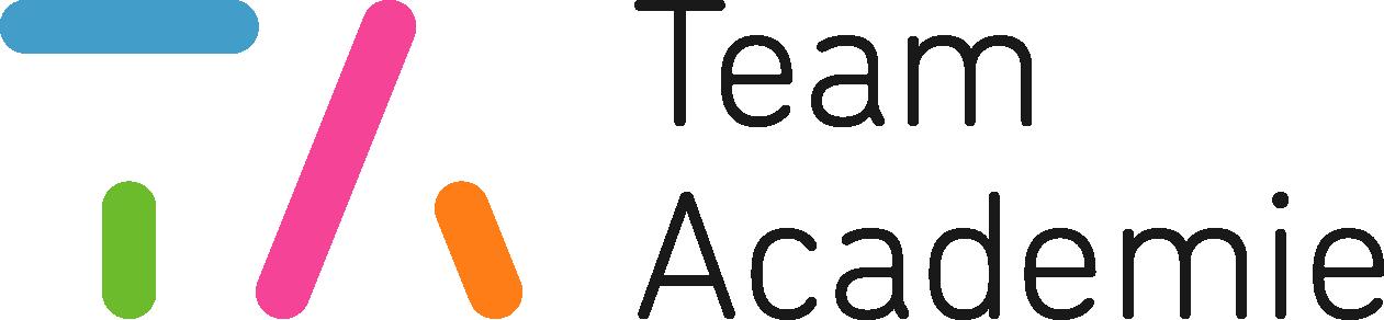Team Academie